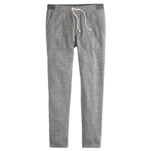 J. Crew | Men's Slim Large Tall Sweatpants/Joggers